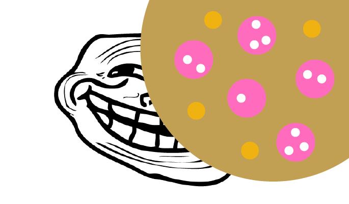 pizzagate2