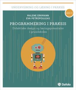 programmering i praksis